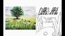 Для начинающих Как нарисовать летний пейзаж акварелью Dari Art рисоватьМОЖЕТкаждый