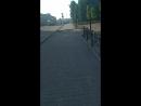 Анатолий Валеев - Live