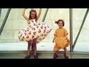 Johanne Raabe and Sigrid Raabe - Sadness for sale (Audio)