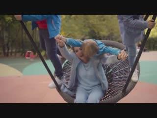 Dенис Клявер  Когда ты станешь большим. Мамы. (Премьера клипа, 2018).mp4