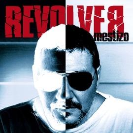 Revolver альбом Mestizo