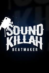 Sound Killah