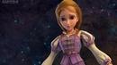 Золушка и тайный принц 2019 Мультфильмы, приключения, семейный