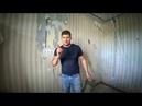 3 ошибки при замене проводки в панельной квартире