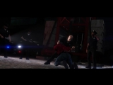 GTA Wise Guy GTA 5 Online Tuners and Outlaws DLC Trailer