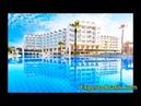 SunConnect Grand Ideal Premium, Marmaris, Turkey
