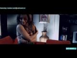DJ Project feat. Giulia - Mi-e dor de noi