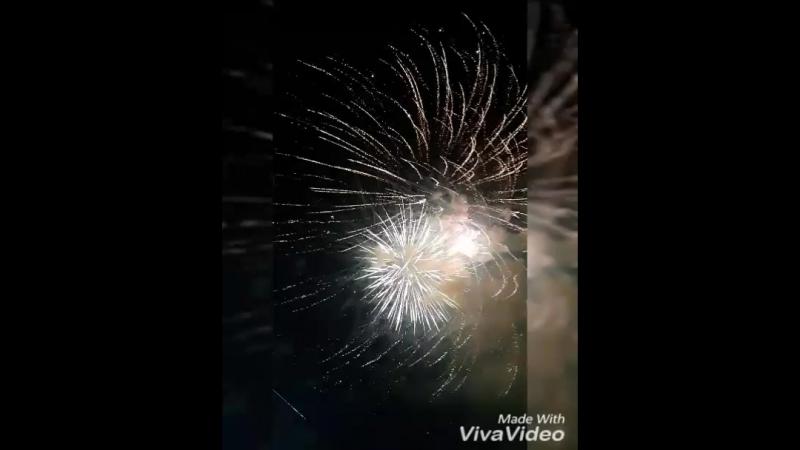 XiaoYing_Video_1537041047540.mp4