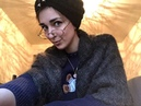 Paulina alexandrovna video