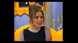 Kylie Minogue &amp Sophie Lee #2 - The Bugs Bunny Show - Channel 9