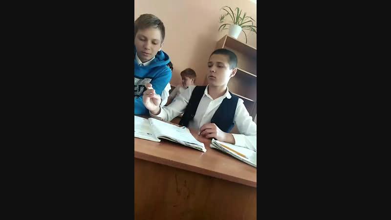 Даниил Шевцов - Live