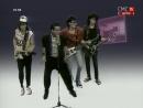 Valentino - Samo sklopi okice (1988)