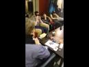 Live: МККМ - Классическая мафия Мурманск