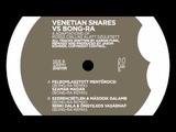 Venetian Snares - Felbomlasztott Mentokocsi (Bong-Ra remix)