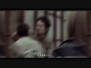 The Walking Dead | Glenn Rhee | vine