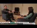 Эксклюзивное интервью Тони Роббинс о способах сделать бизнес прибыльным
