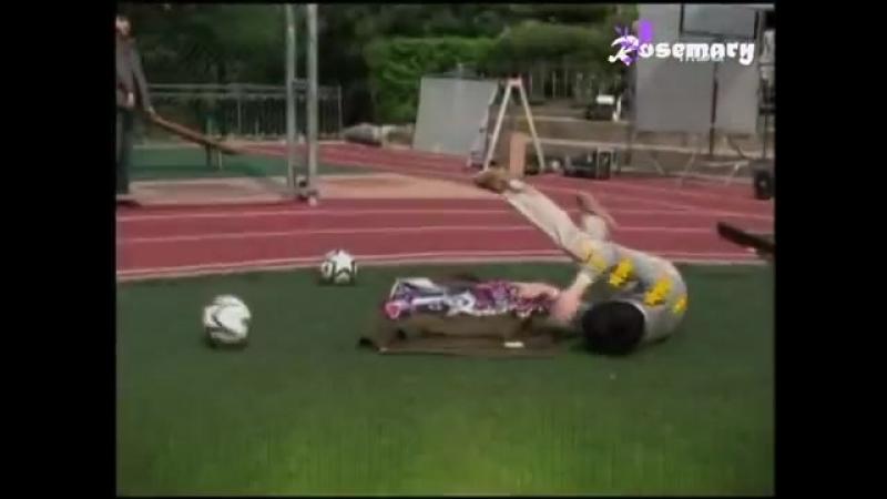 Gong yoo-11.03.06 [video]