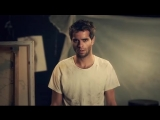 Uncensored Video (240)