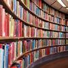 Nauchno-Bibliografichesky Otdel