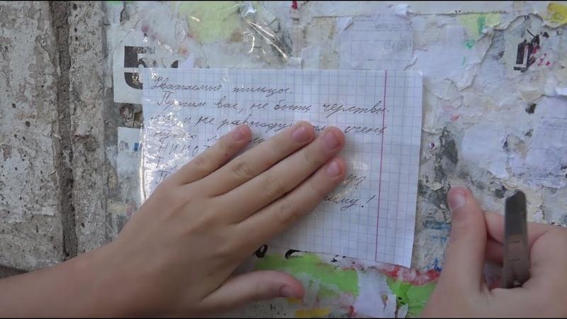 «Просим вас не быть чёрствыми»: как школьник из Волгограда нашёл для мамы снятое с продажи лекарство