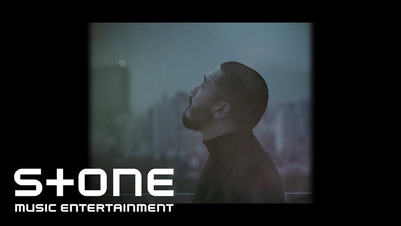 Horim The Light MV