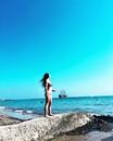 Анастасия Светличная фото #16