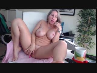 angel_danm_milf-2019-01-12-0-chaturbate-web-cam-solo-pov-toys-dildo-sex-porn-приват-секс-порно-вирт-скайп-мастурбирует-кончает