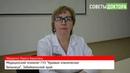 Советы доктора Роль семьи в восстановлении пациентов перенесших инсульт