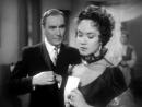 Возраст любви (1953) La edad del amor