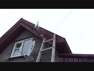 Невероятный интернет в д. Костюмеры Вурнарский район. +79196578153