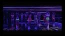 Flo Rida - In My Mind Part 3 feat. Georgi Kay