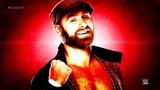 Sami Zayn Unused WWE Theme Song -