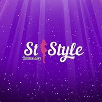 st_style_moda