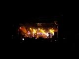 Концерт Мураками.