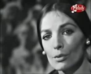 Мon amour mon ami · #coub, #коуб