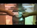 Разделенная любовь (VIDEO ВАРЕНЬЕ)
