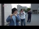 Japan Travel Aomori ер2 нет саб