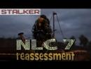 STALKER NLC7 Rethinking ЗАГАДКА ВЫЖИГАТЕЛЯ МОЗГОВ 92 серия