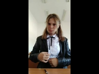 Alina Swan - Live