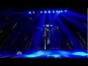 Andrew De Leon - Semi Finals America's Got Talent 2012