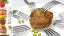 Неожиданно и БЮДЖЕТНО Горячее блюдо из доступных продуктов