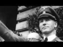 Парад героев добровольцев дивизии СС Галиция Львов 18 июля 1943 года