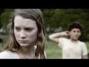 Я люблю Сару Джейн / I Love Sarah Jane (2008) HD