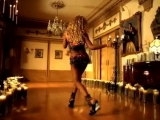 Lil' Kim - No Matter What They Say (Video).mp4