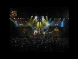 Destruction-Sodom-Tankard-Rage Live 1988 РАРИТЕТ!!!
