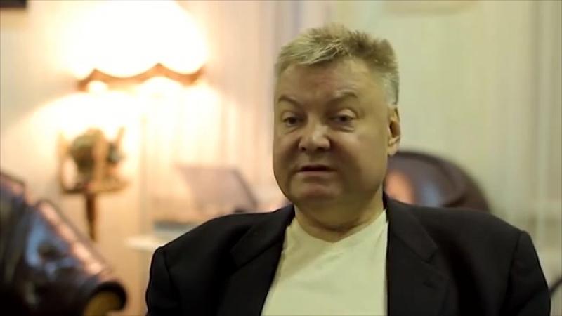 Владимир Авдеев.Евгеника и дисгеника. Расовая сексология