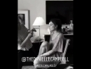 📹 05 08 Ela é muito linda daniellecampbell no IG Stories de Lo VonRumpf