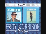 Roy Orbison - This Is Your Song