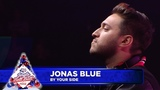 Jonas Blue - By Your Side (Live at Capitals Jingle Bell Ball 2018)