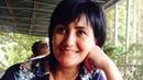 отзыв о курсе Трансформация Женщины тренер Елена Сюр наконец я приобрела себя как женщину